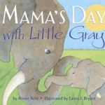 Mamas-Day-with-Little-Gray_Cover-HiRes