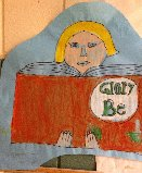 GBTS-Scattergood-book cover
