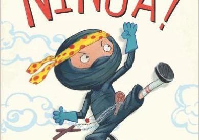 ninja amazon