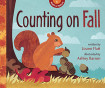 CountingOnFall_cover_large - Copy