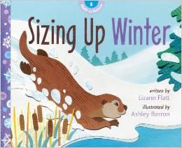 sizing up winter - Copy (2)