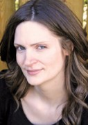 Rebecca Bender on Getting Lost in Books * Plus a Giveaway!