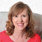 Aimee Reid
